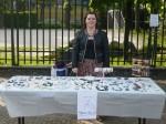 i capricci di nico, bijoux artigianali, mercatini artigianali
