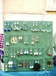 banchetto bijoux