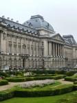 belgio, Bruxelles, bruges, palazzo reale, vacanza estate 2012