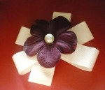 spilla panna fiore bordeaux 2.JPG