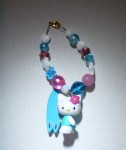 bracciale hello kitty.JPG