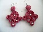 orecchini alamari rosa antico.JPG