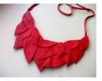 collana rossa1[1].jpg