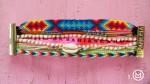 braccialetti hypanema, bracciali moda estate 2013, trend estate 2013