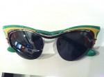 occhiali da sole prada 2012