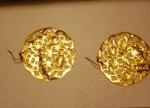 orecchini filigrana oro.JPG