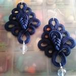 orecchini blu alamari grandi.jpg