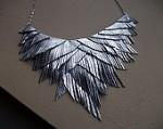 Collana argento[1].jpg