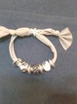 braccialetto artigianale